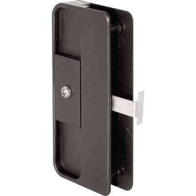Prime-Line Screen Door Pull
