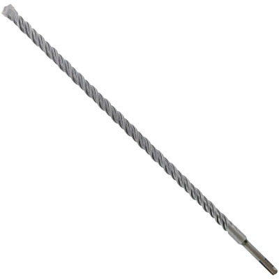 Diablo SDS-Plus 5/8 In. x 18 In. Carbide-Tipped Rotary Hammer Drill Bit
