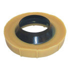 Do it No-Seep No 1 Flanged Wax Ring Bowl Gasket  Image 1