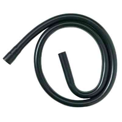 Do it Universal 5 Ft. Washing Machine Drain Hose