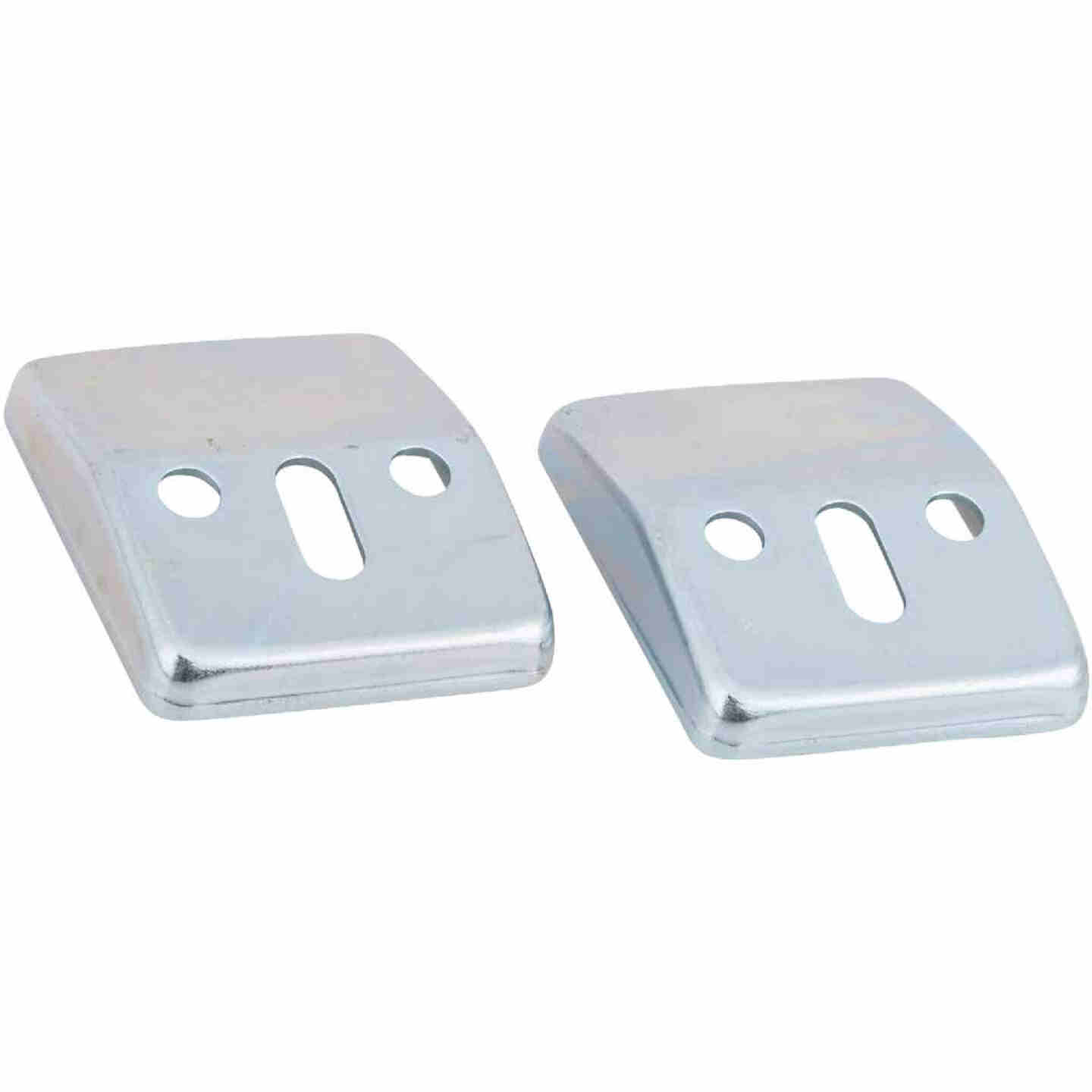 Do it Steel Sink Mounting Bracket (2-Pack) Image 1