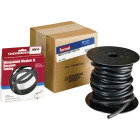 Thermoid 7/64 In. ID x 50 Ft. L. Bulk Windshield Washer Hose Image 1