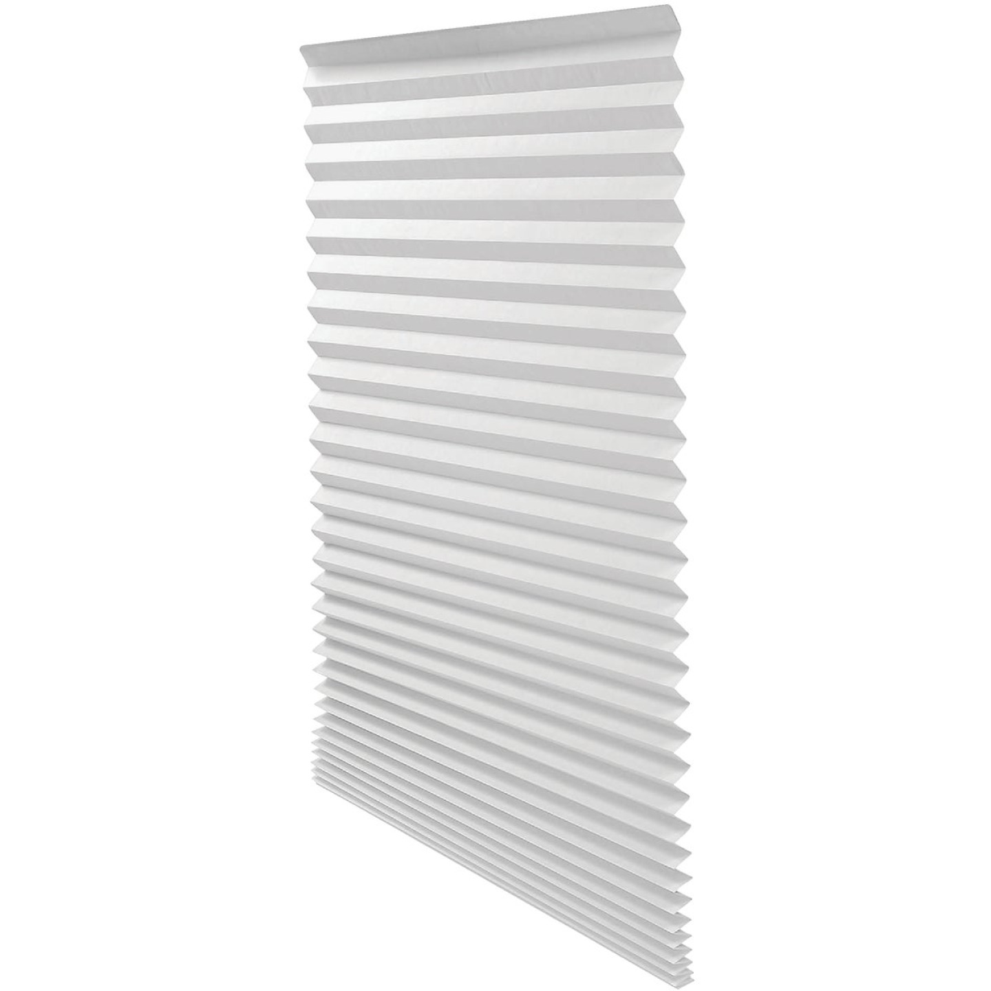 Redi Shade 48 In. x 72 In. Paper Shade Image 1