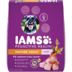IAMS Proactive Health Mature Adult 29 Lb. Dry Dog Food Image 1