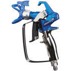 Graco Contractor PC Airless Spray Gun with RAC X 517 SwitchTip Image 1